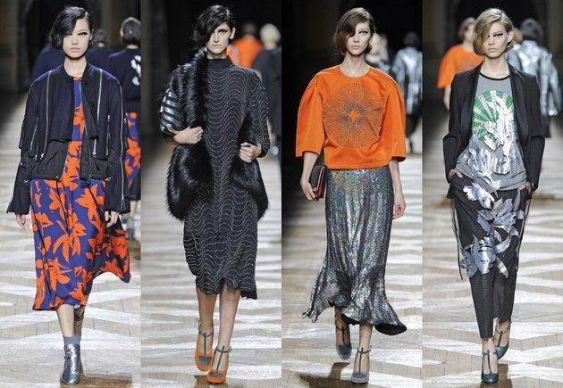 5- tendinte moda 2014