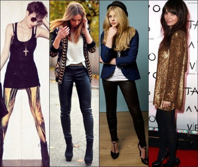 How-to-Wear-Leggings-Top-to-Toe-on-Different-Occasions-09-640x541