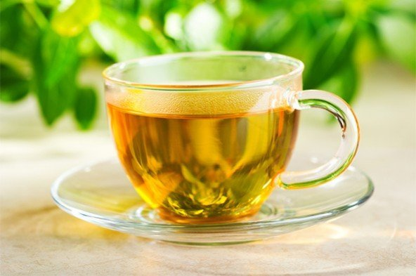 Beneficii demonstrate ale ceaiului verde