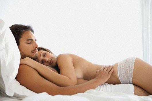 Motive întemeiate pentru care ar trebui să faci sex în fiecare zi