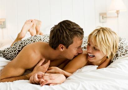 10 beneficii surprinzătoare ale sexului de care nu stiai