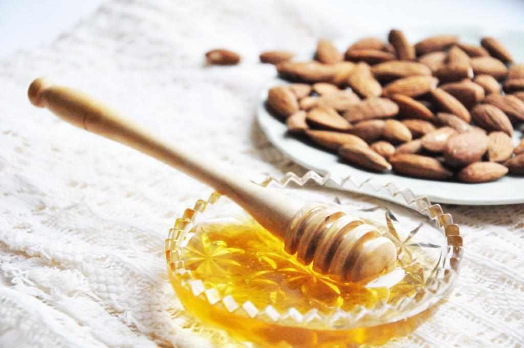 Uleiul de argan – beneficii uimitoare pentru sănătate și frumusețe