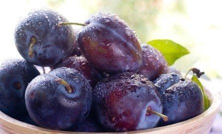 Prunele – beneficii surprinzătoare pentru sănătate