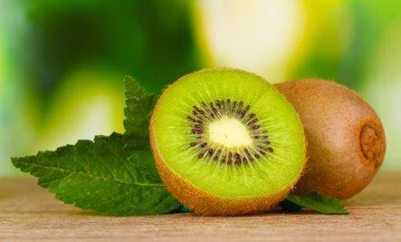 Valorile nutritive din Kiwi – Beneficii pentru sănătate