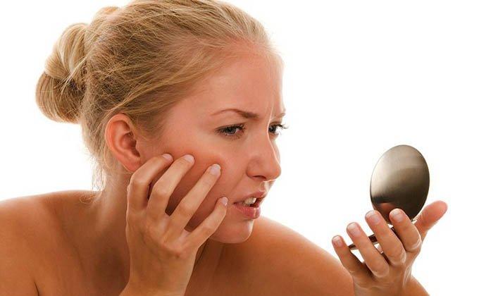 Probleme cu pielea sensibilă? Soluții simple de îngrijire!