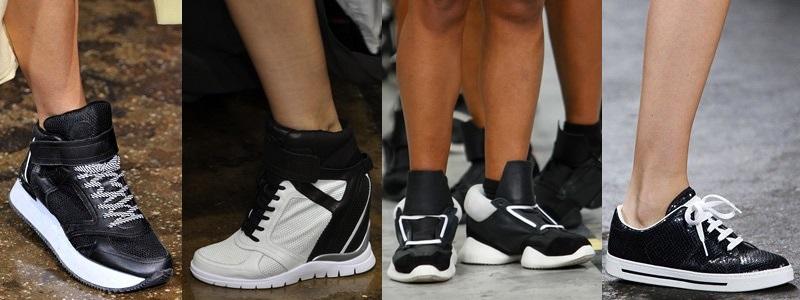 sneakers femei 4