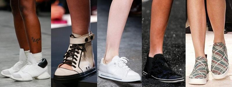 sneakers femei6