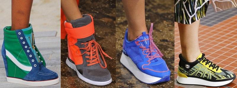 sneakers femei7