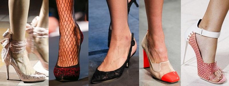 tendinte pantofi 2014 0