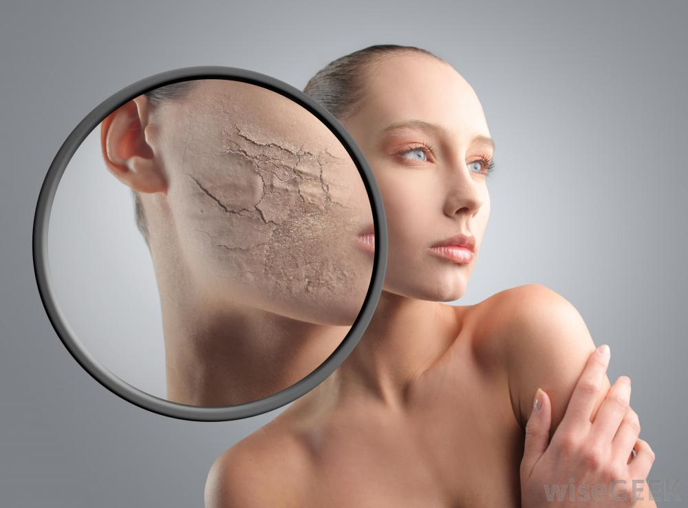 vaselina cosmetica