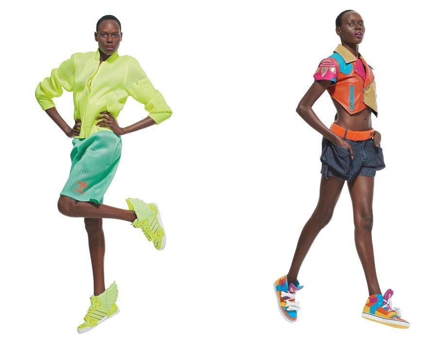 Adidas-Originals-Jeremy-Scott-
