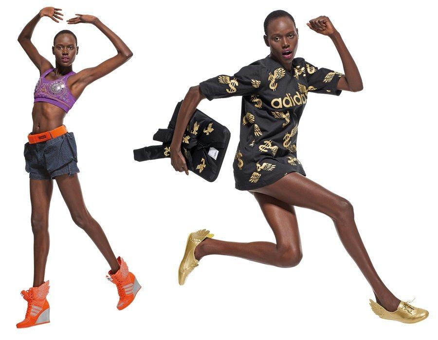 Adidas-Originals-Jeremy-Scott-Spring-Summer-2014-Lookbook-