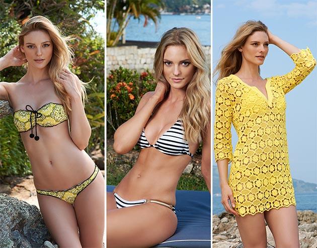 Despi_swimwear_2014_collection30