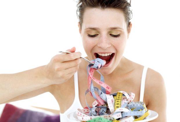 Cum să slăbești cu dieta Dukan | Plan de dietă