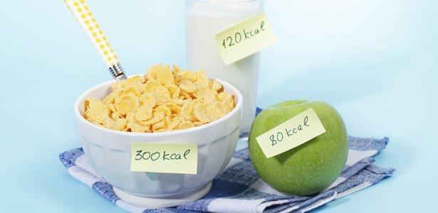 Cât de important este număratul caloriilor pentru pierderea în greutate
