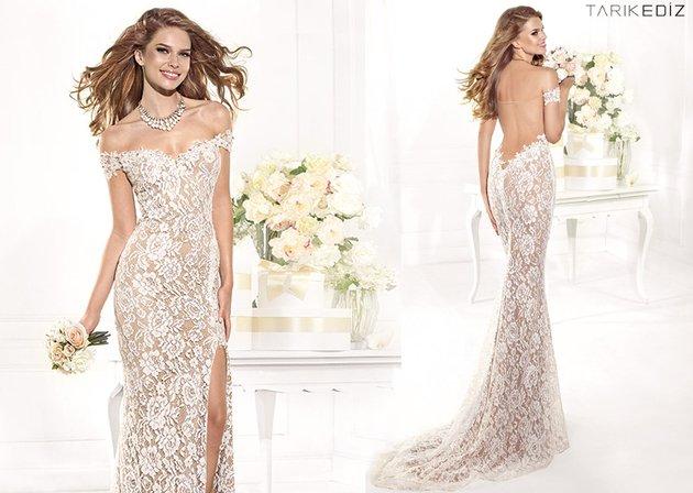 rochii de bal 201489