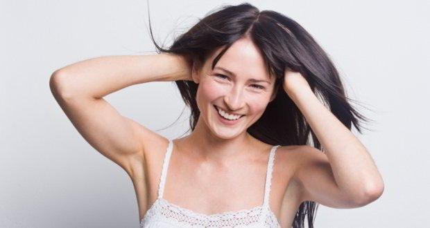 5 remedii împotriva căderii părului care chiar funcționează