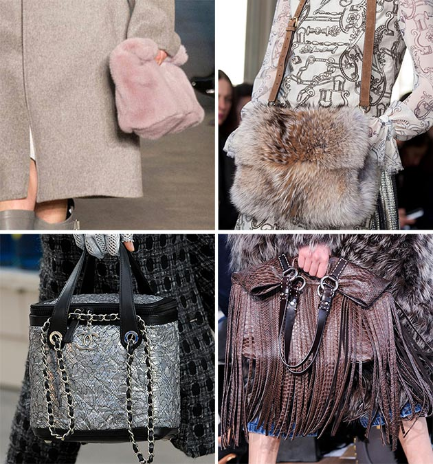 Colecția Valentino Couture pentru toamna – iarna 2014-2015