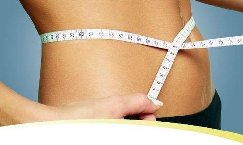 Dieta de 17 zile – Cum funcționează