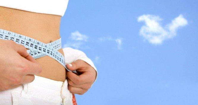 Dieta cu oxigen – ce presupune și cum functționează