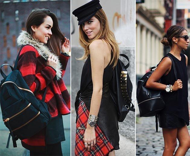 modele de rucsacuri pentru toamna 20142