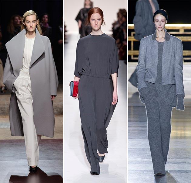 Opțiuni populare de ojă de la cele mai renumite case de modă