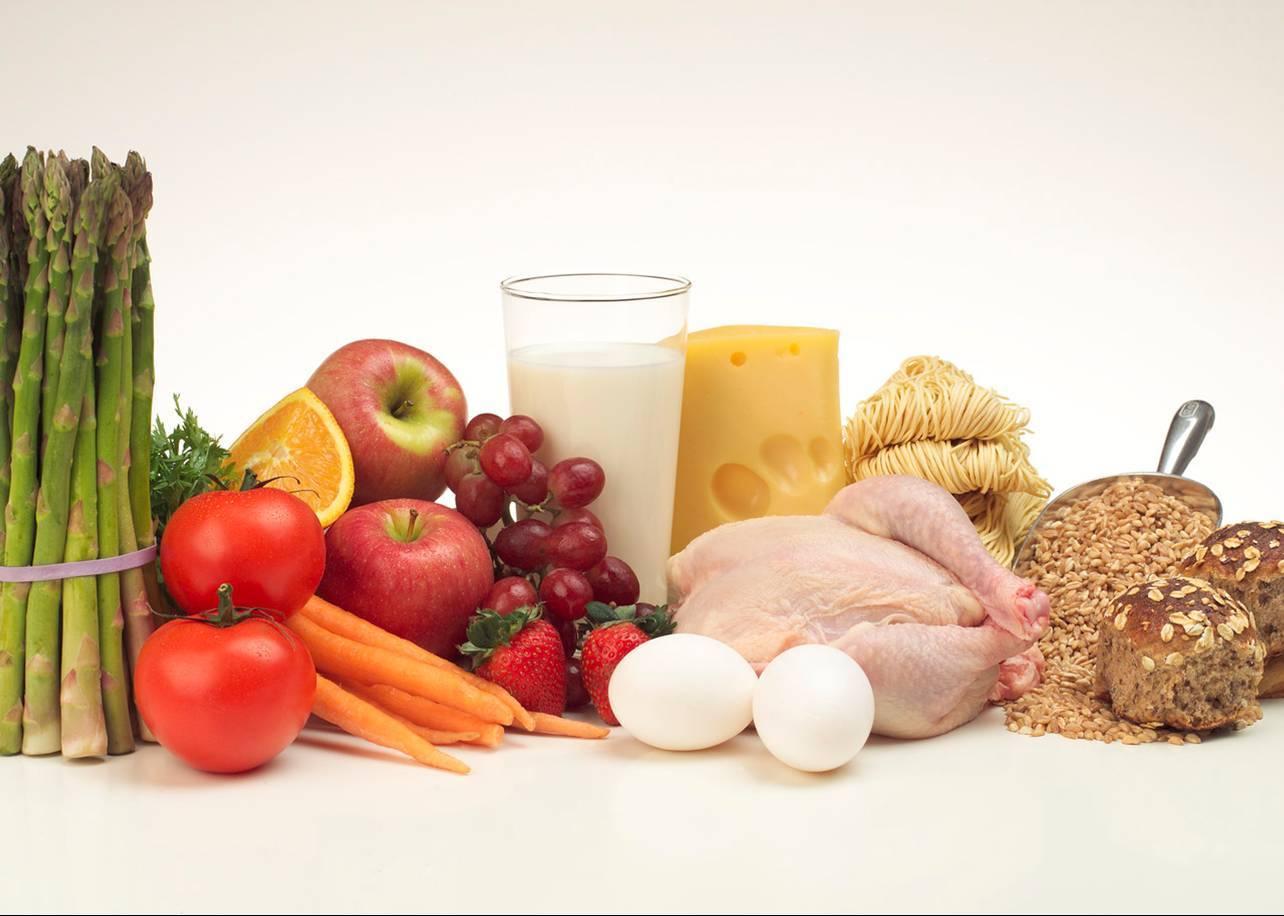 Proteinele – 5 beneficii importante pentru organsm