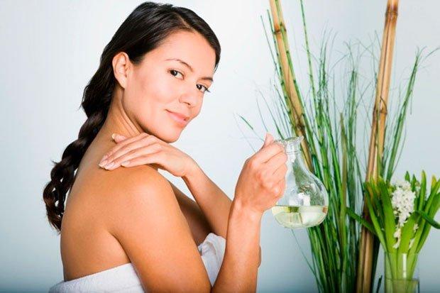 Beneficiile uleiului de jojoba pentru frumusete