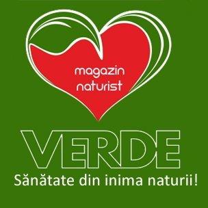 """O silueta de invidiat cu """"Inimă Verde"""""""