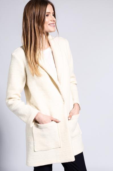 Modele paltoane de dama 2017
