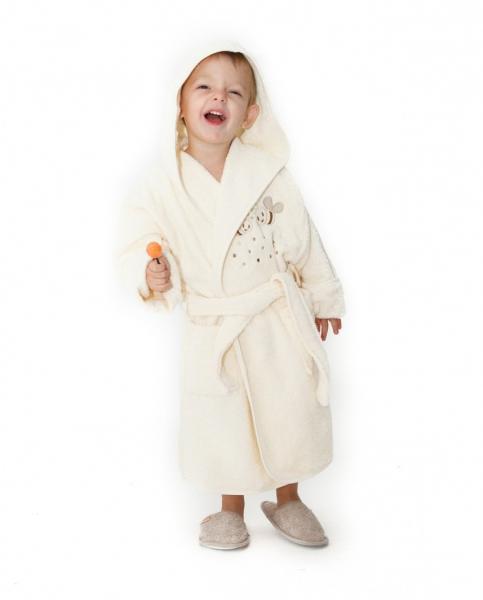 Modele halate de baie copii online