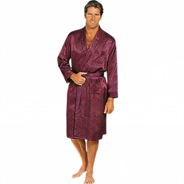 Pijamale sexy pentru femei online