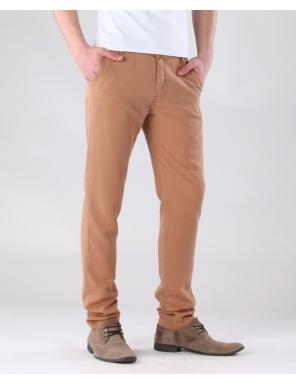 Modele de pantaloni barbati online
