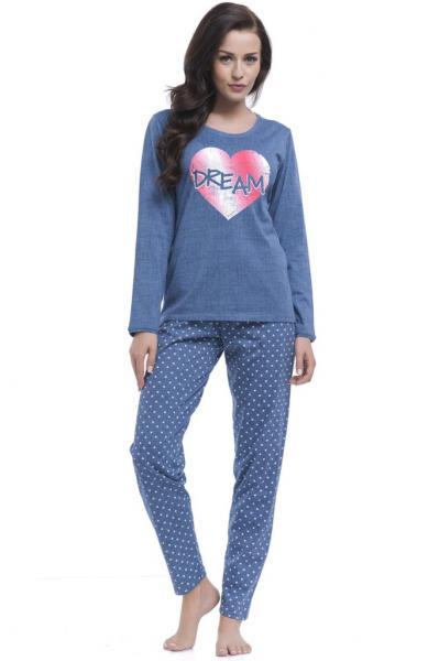 Modele pijamale dama online
