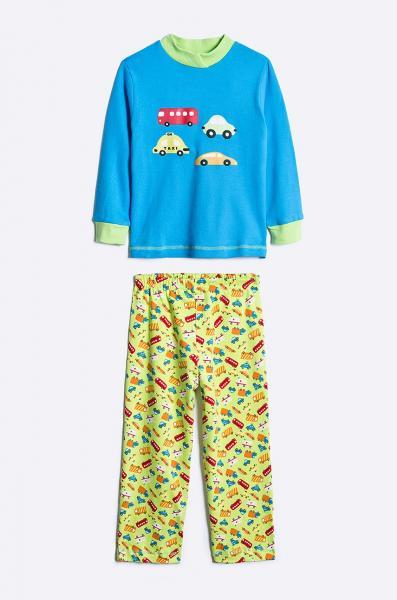 Modele pijamale copii online