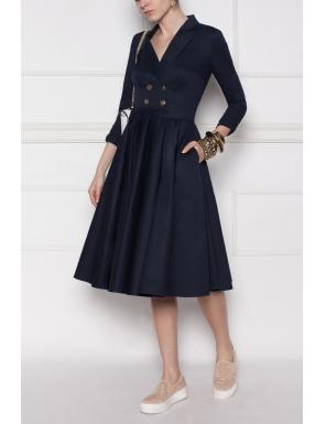 Tendinte rochii pentru femei 2017