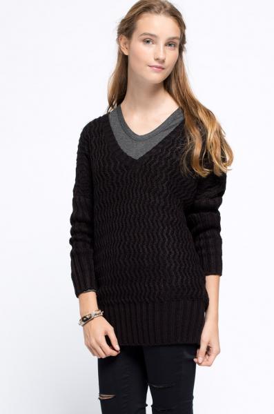 Modele de pulovere fashion de dama