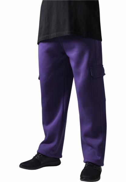Modele de pantaloni fashion barbati