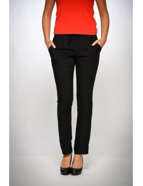 Pantaloni fashion de dama online