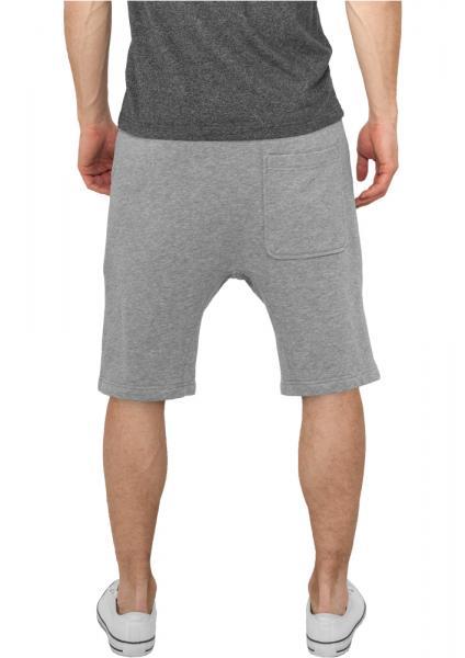 Pantaloni la moda pentru copii