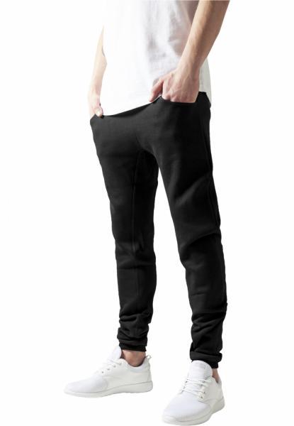 Modele de pantaloni sport online