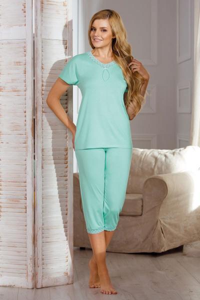 Modele de pijamale pentru femei