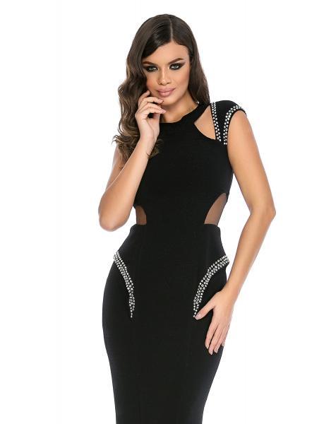 Rochii fashion de dama online