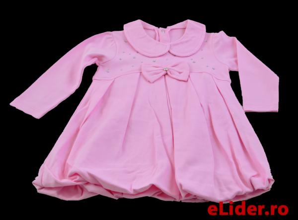 Modele de rochii pentru fete online