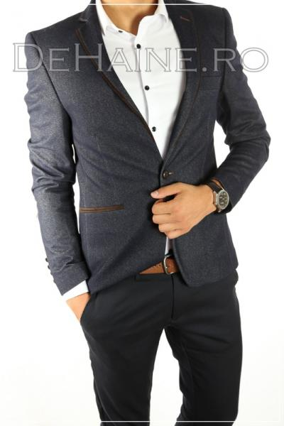 Sacouri elegante pentru barbati online