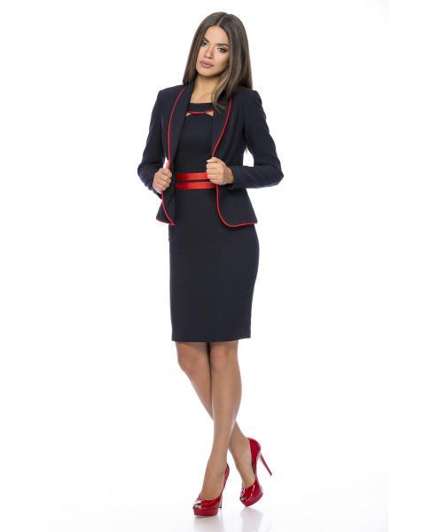 Sacouri elegante pentru femei online