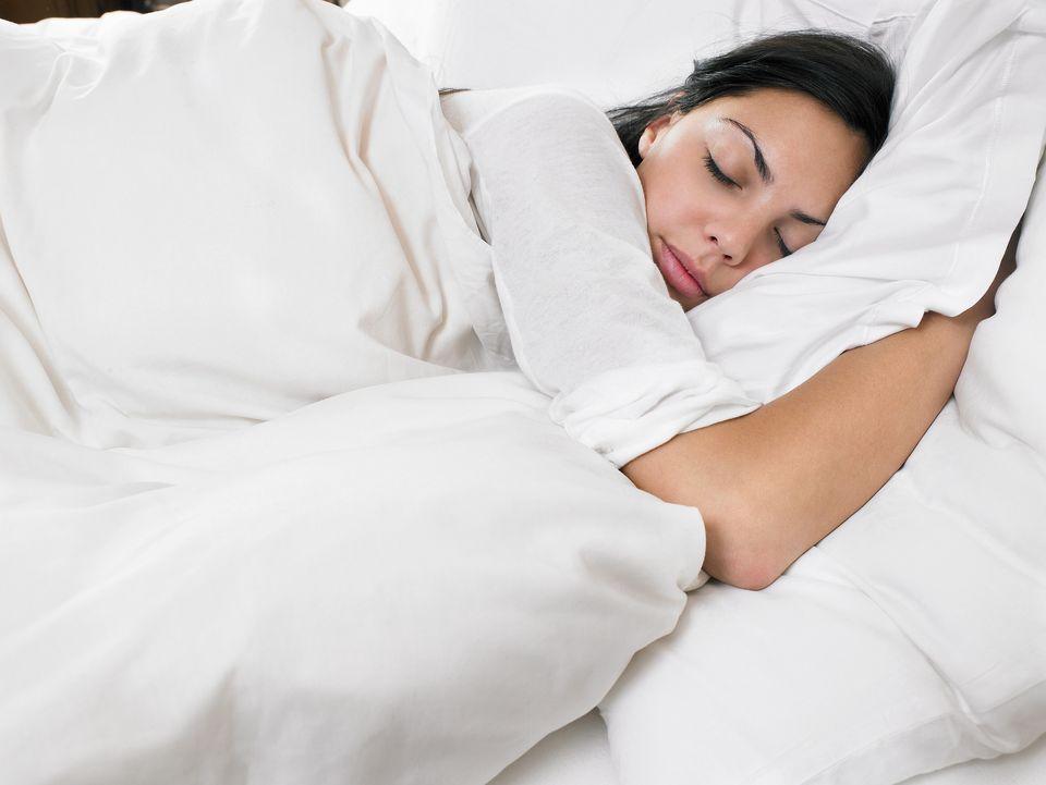 Cum alegi cele mai bune pilote pat