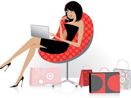 Trucuri pentru a economisi bani când faceți shopping online