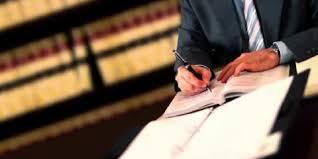 Cum sa gasesti cel mai bun cabinet avocat