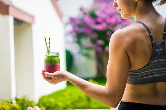 4 trucuri generale de sanatate benefice pentru minte și corp